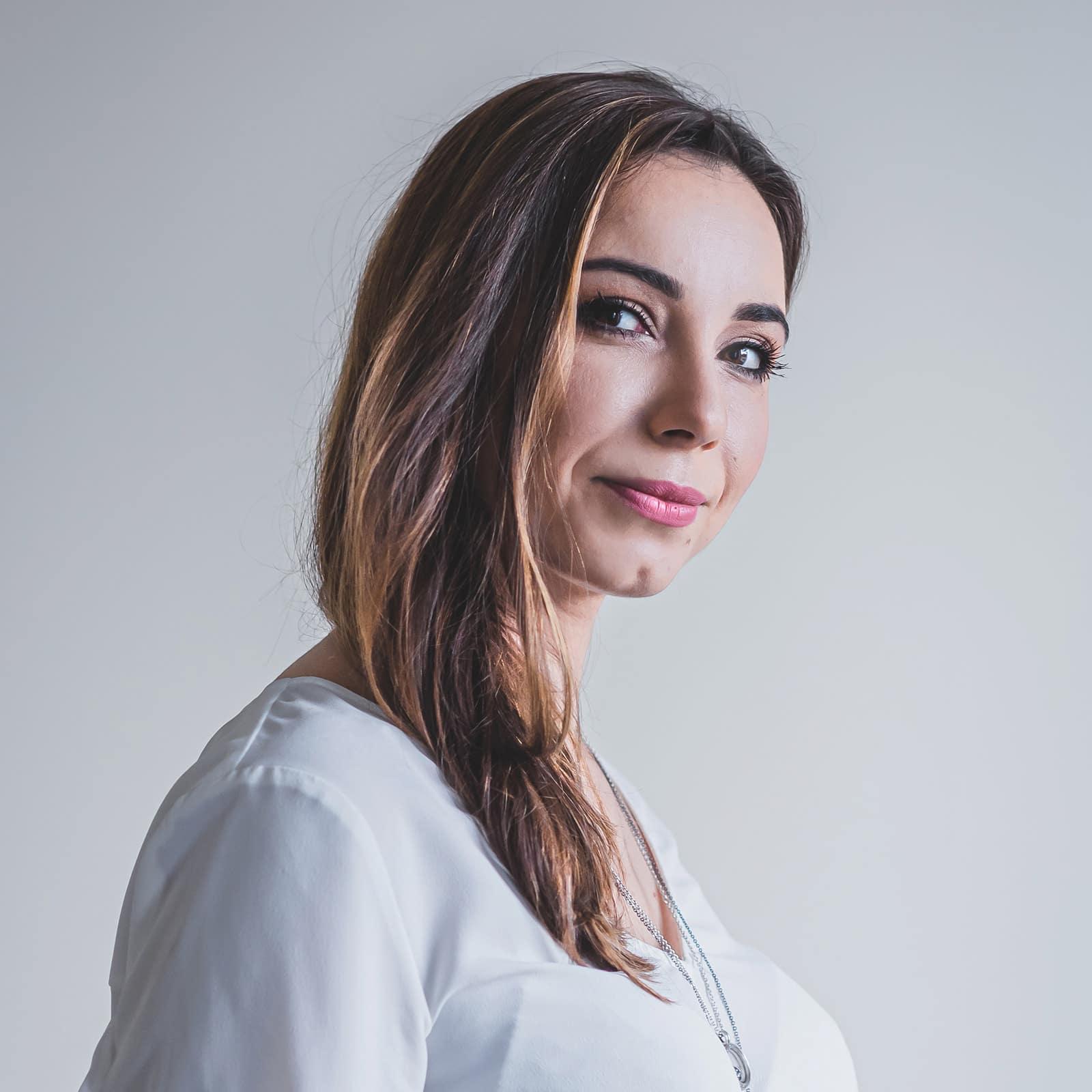 Zuzanna Drymer